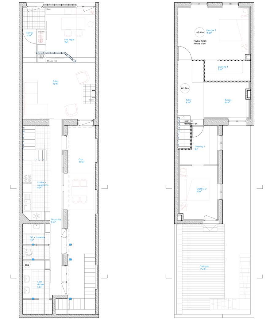 005-travail-pdf-plan-projet-180205.jpg