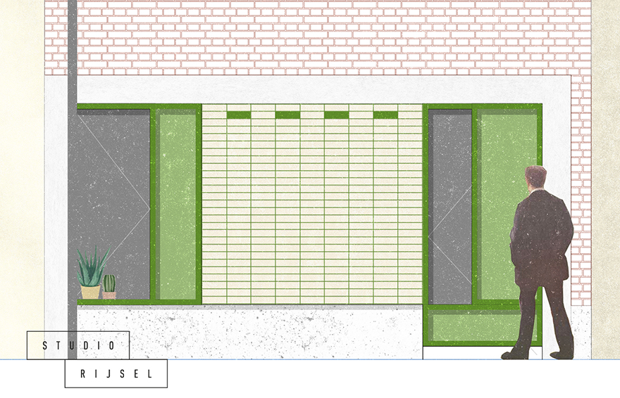 \Aaclaacl_projets05_BAILLEUL05-TRAVAIL05-DWG05-plans_r