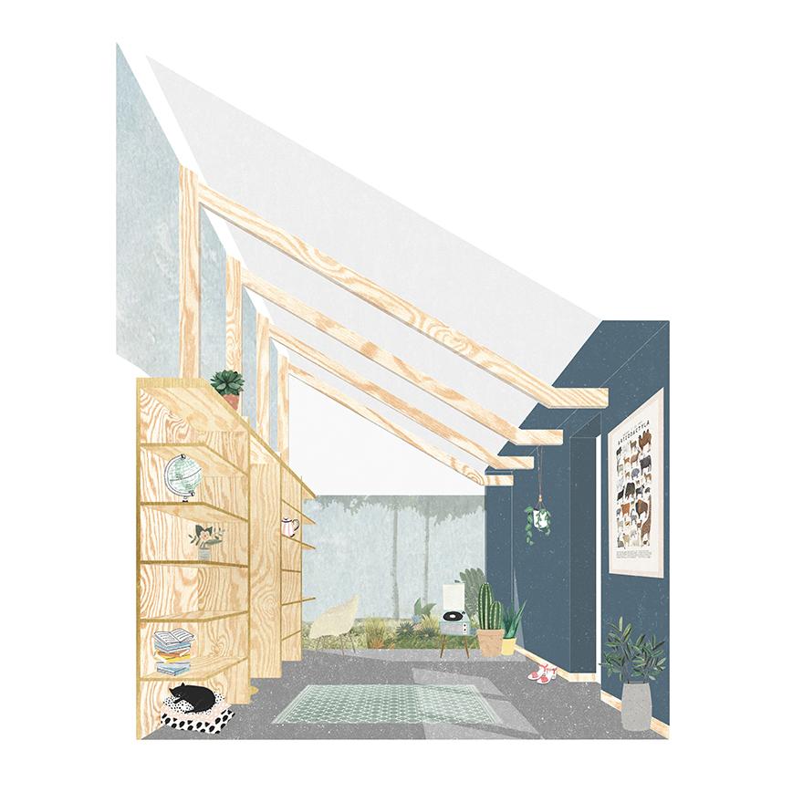 014-collage intérieur f