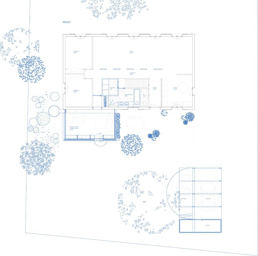 \Aaclaacl_projets14_SANTES14-plan Présentation1 (1)