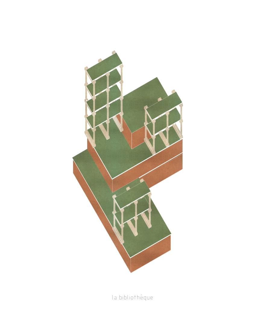 les architectures2