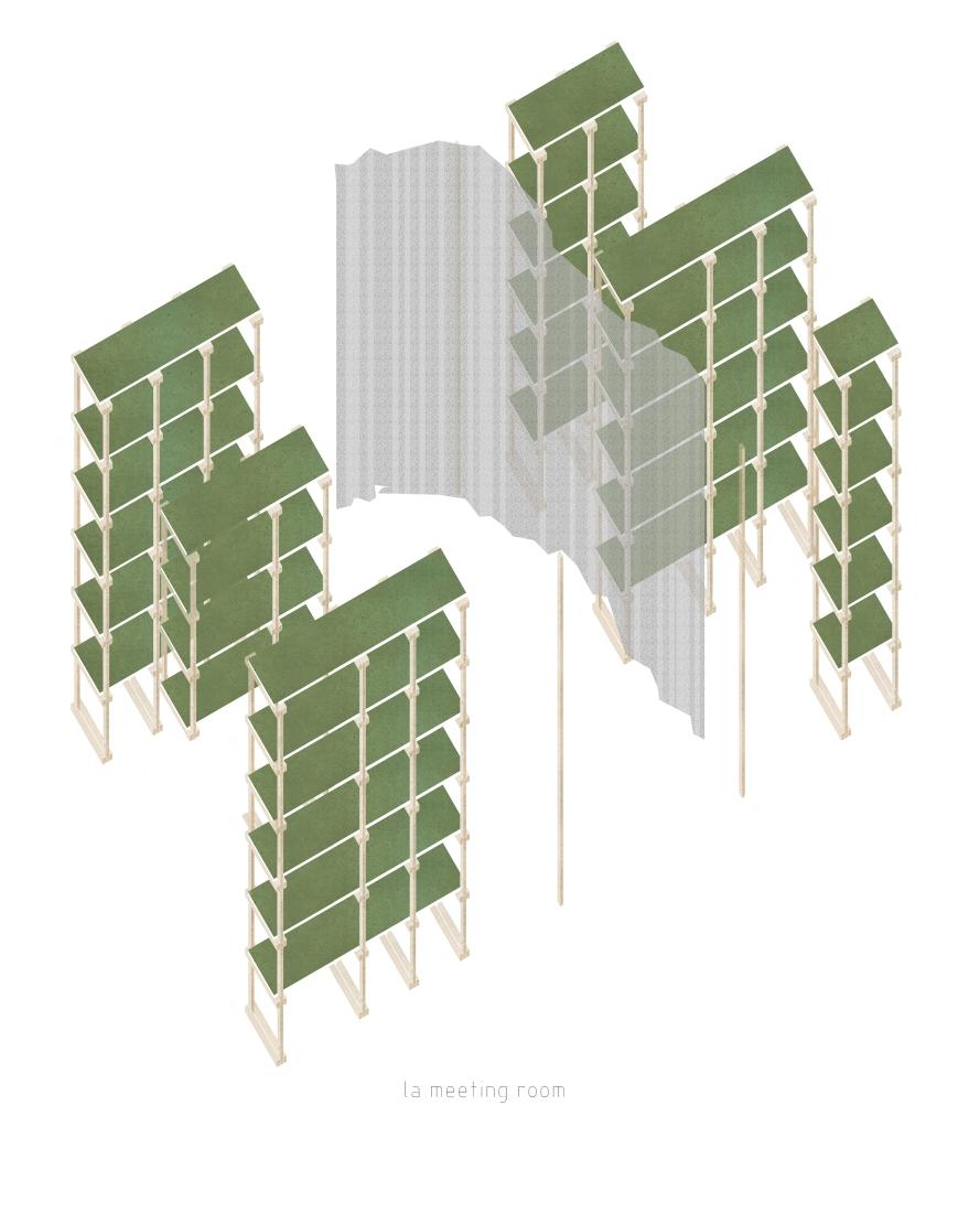 les architectures7